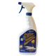 DROP-OFF Spider Dropping and Stain Remover (22 oz.)     SOLD OUT!   Only available in 24 oz.