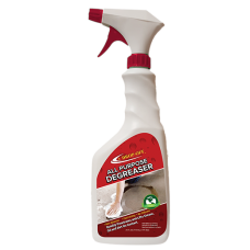 DROP-OFF Degreaser (24 oz.)